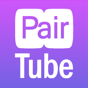 PairTube