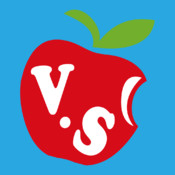 V.S Paper