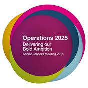 Ops SLM 2015