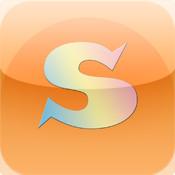 Smorecard