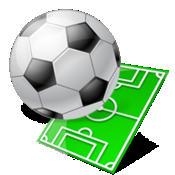 SoccerApp