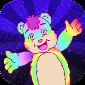 Bear Fun Run fun run