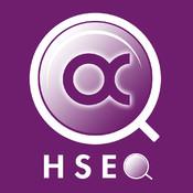 OneCo S HSEQ