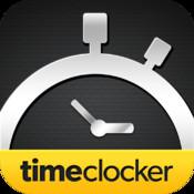 TimeClocker