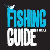 FishingGuide
