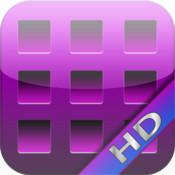 Kuvio HD Free