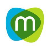 MeetingMatch