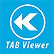 TAB Viewer 6715