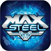 Max Steel A.P.P