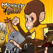 Monkey Runner