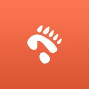 NGA for iPhone