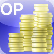 Option Profit non profit finance online