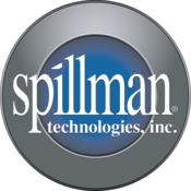 Spillman UC 2015