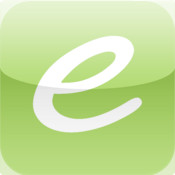 eBridge for iOS