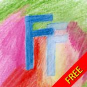 Free Focus FREE