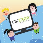 OFCOM Solution