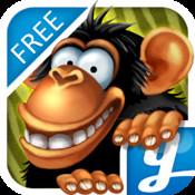 Youda Safari HD