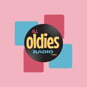 All Oldies Radio