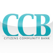CCB Mobile Money