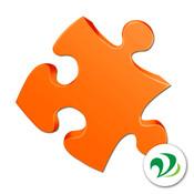 Jigsaw Puzzle 360