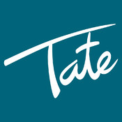 Tate Office Jobs new media jobs