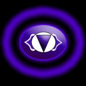 Third Eye Chakra chakra com