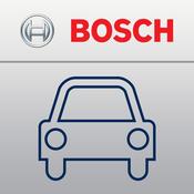 Bosch Mobile Scan