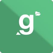GetlancerBidding