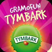 GramoFun Tymbark