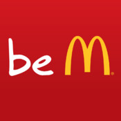 McDonald's CMOR 2013