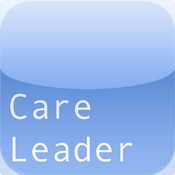 NuApp Care Leader