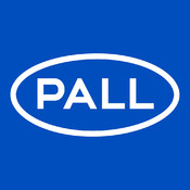 Pall Corporation mobile phone tool mpt