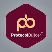 Protocol Builder
