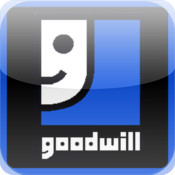 Goodwill Donation why egg donation failed