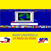 Radio Universelle