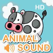 Animal Sounds Pro HD