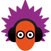 Concertzender Radio gratis muziek downloader download