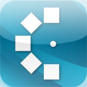 iCoordinator Mobile