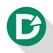 MobileIron DataView
