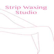 Strip Waxing Studio