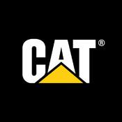 Cat® Oil & Gas Equipment