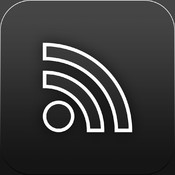 rss - for google reader