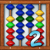Abacus Counting Buddy2