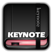 Assistant for Keynote