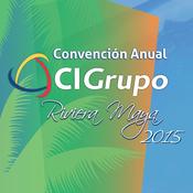 CI Grupo Convención 2015