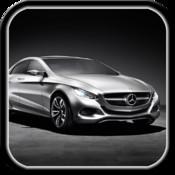 Mercedes-Benz Top Cars benz top