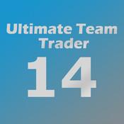 Ultimate Team Trader 14