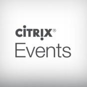 Citrix Meetings & Events