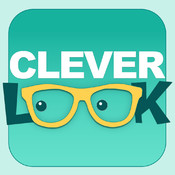 Clever Look Supersized