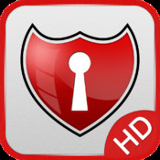 Security File Reader HD